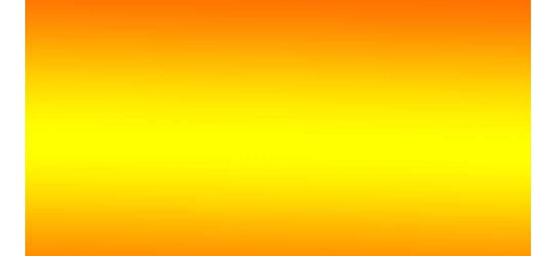 Dart-Music-Festival-background-silhouette-orange | Dart ...
