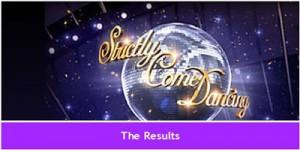 Strictly logo nov 2015