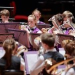 Devon Youth Wind Orchestra