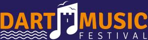 Dart Music Festival 2018 Logo