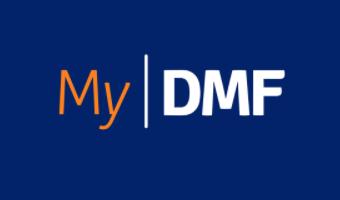 myDMF